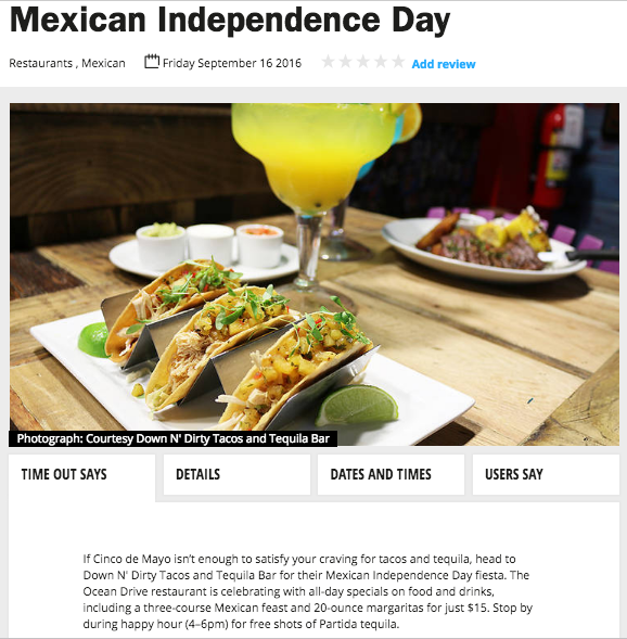 mexican-independence-day-timeout